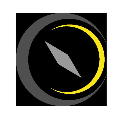 Carierista Logo