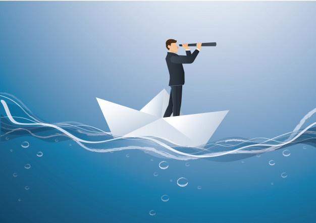 Η ανάγκη διαφοροποίησης του οικονομικού μας μοντέλου. Του Νικόλα Σιαμτάνη