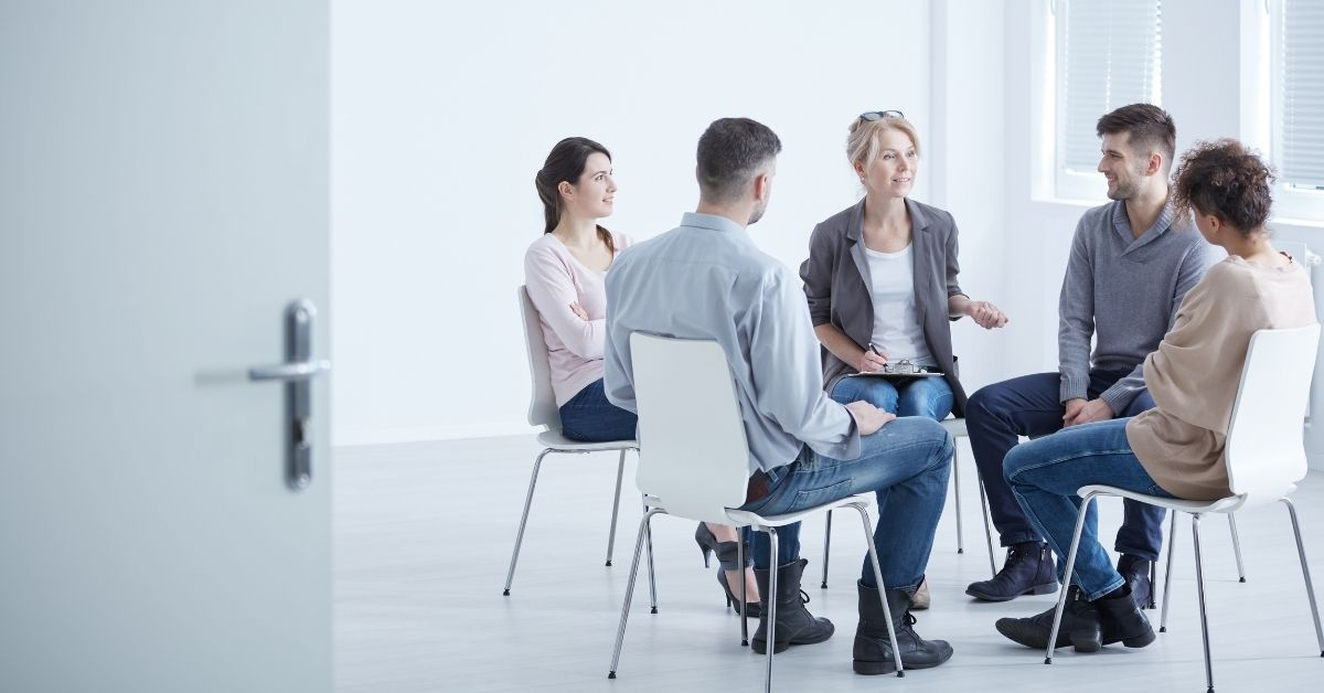 Upskilling: 5 τρόποι για να χτίσετε καινούργιες δεξιότητες