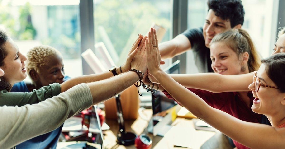 6 χαρακτηριστικά ενός 'Employer of Choice - Εργοδότη Επιλογής'