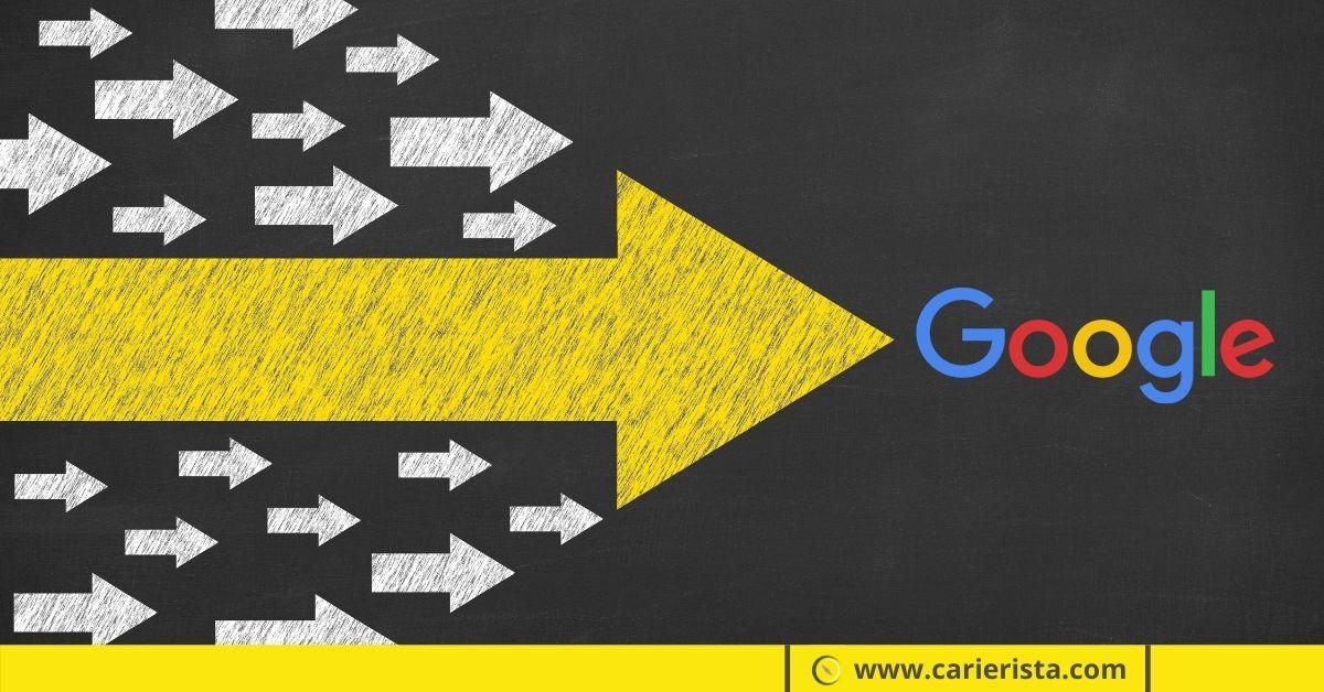 Οι 13 ερωτήσεις της Google για να διακρίνει τους σπουδαίους ηγέτες