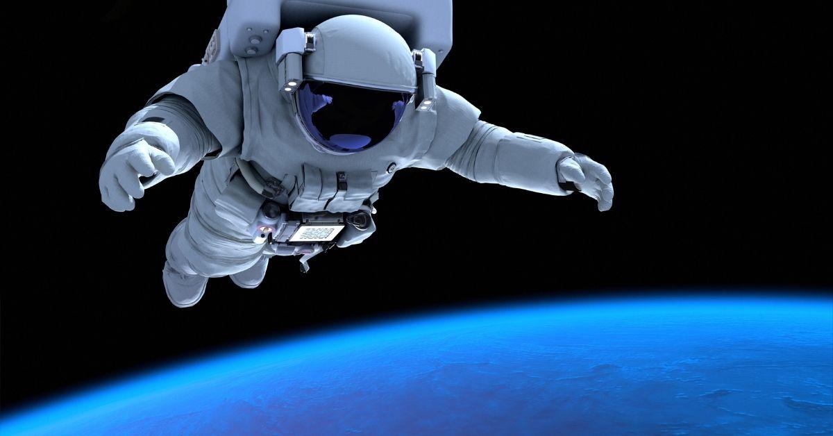 Ο Ευρωπαϊκός Οργανισμός Διαστήματος αναζητά Αστροναύτες