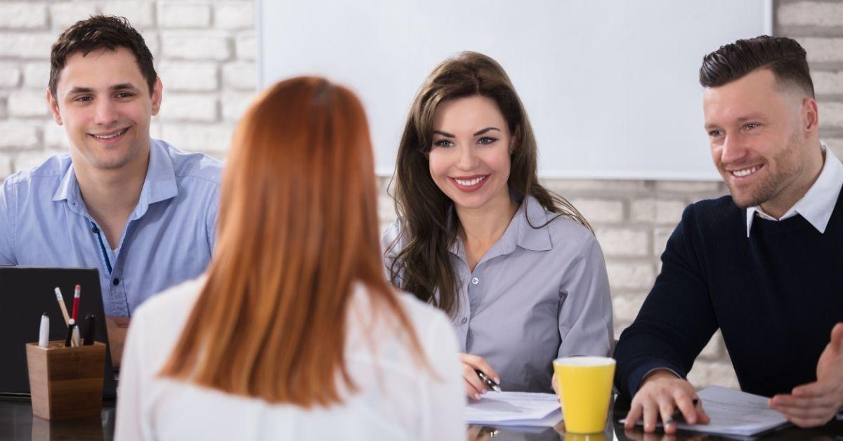 Οι 15 δυσκολότερες ερωτήσεις σε συνεντεύξεις εργασίας και πώς να τις απαντήσετε
