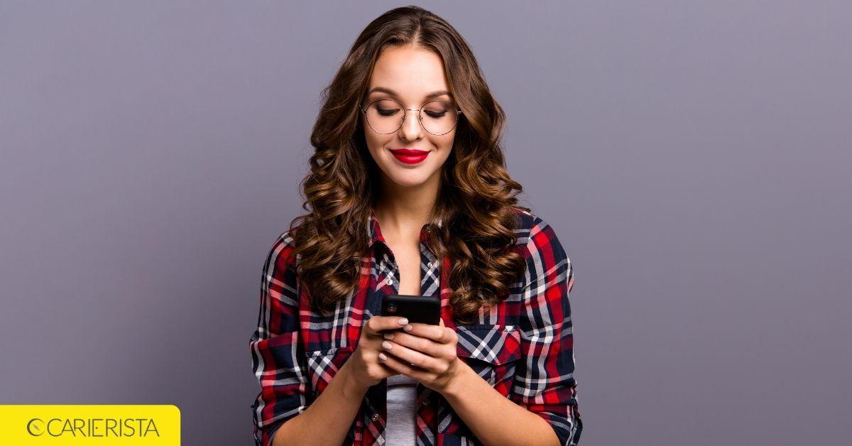 Τι πρέπει να προσέξετε στα προφίλ σας στα Social Media - μπορεί να σας στερήσουν τη θέση