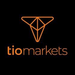 T.I.O Group Holdings Ltd
