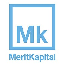 MeritKapital Ltd logo