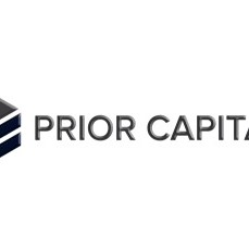 Prior Capital CY Limited logo