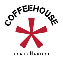 COFFEEHOUSE SIX - Barista