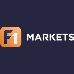 F1Markets Limited logo