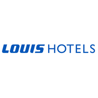 Louis Hotels Plc Co LTD logo