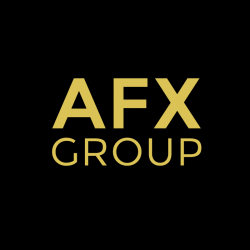 AFX CAPITAL MARKETS LTD logo