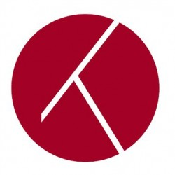 Kyprianides & Associates Ltd logo