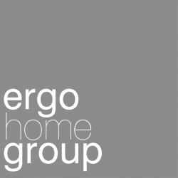ERGO HOME GROUP LTD logo