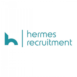 Hermes Recruitment logo