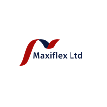 Maxiflex LTD logo