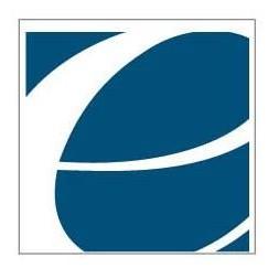 Enoros Consulting Ltd