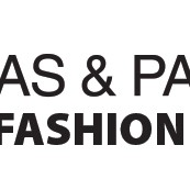 Mallouppas & Papacostas Fashion Ltd logo