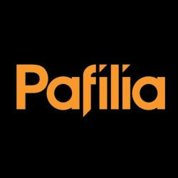Pafilia Property Developers Ltd logo