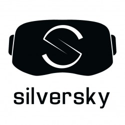 Silversky3D Virtual Reality Technologies Ltd logo