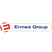 Ermes Department Stores Plc logo