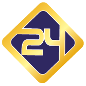 Lydya Financial Ltd. ( Forex24) logo