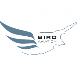 Bird Aviation Ltd logo
