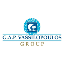 G.A.P. Vassilopoulos Group logo
