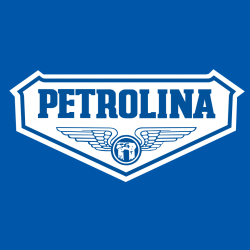 PETROLINA (HOLDINGS) PUBLIC LTD logo