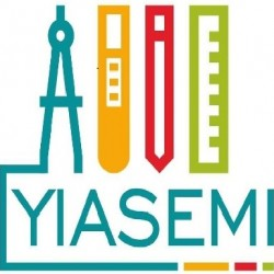 T. Yiasemi Private Institute