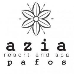 Azia Resort & Spa logo
