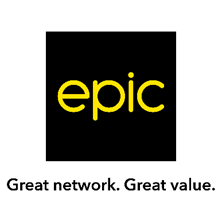 epic ltd logo