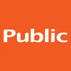 ITC PUBLICWORLD LTD logo