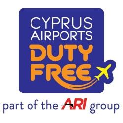CTC-ARI Airports Ltd logo