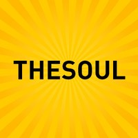 TheSoul Publishing logo