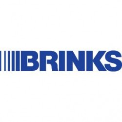 Brink's Cyprus (Private Security Services) Limited logo