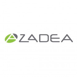 Azadea Group logo