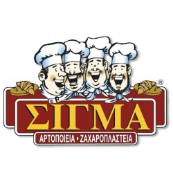 Sigma Bakeries Ltd logo