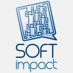 SOFTimpact Ltd logo