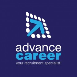 Advance Career LTD logo