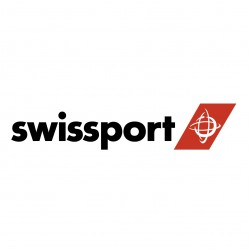 Swissport Cyprus Ltd logo