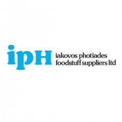 Iakovos Photiades Foodstuff Suppliers Ltd logo