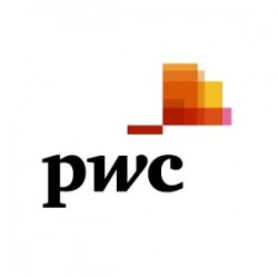PricewaterhouseCoopers Ltd logo