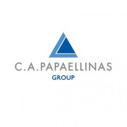 C.A Papaellinas Ltd logo