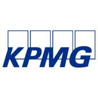 KPMG Ltd logo