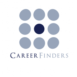 CareerFinders Recruitment Services Ltd logo