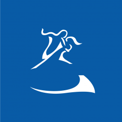 Arthur Murray Dance Center - Nicosia, Cyprus logo