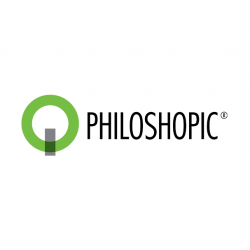PHILOSHOPIC logo
