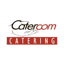 Catercom Ltd logo