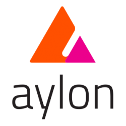 Aylon Value Development Ltd logo