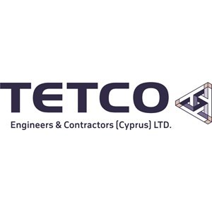 TETCO ENGINEERS AND CONTRACTORS (CY) LTD